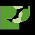 GreenMoto Logo